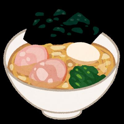 【新東名】ラーメンを食べるならおすすめはどこ?SAPA別店舗一覧!